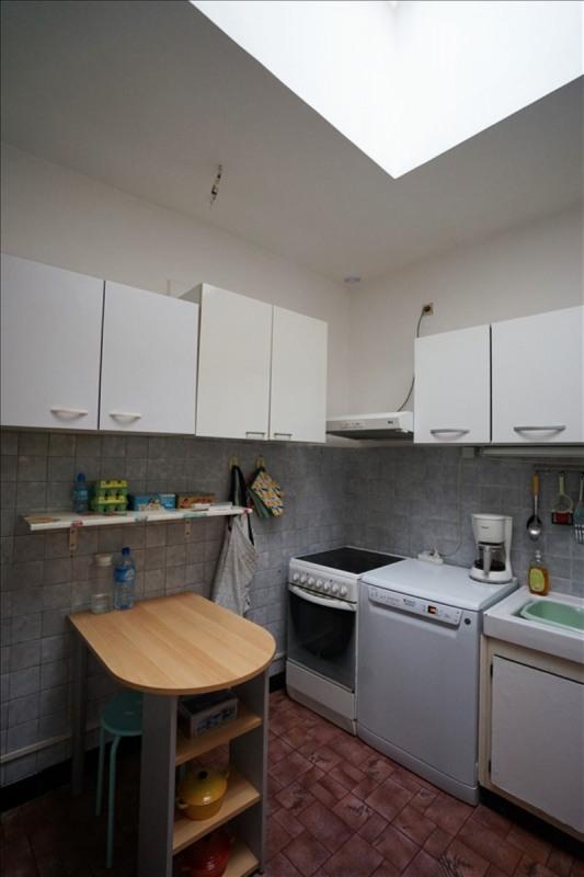 Verkoop  huis Bois colombes 580000€ - Foto 5