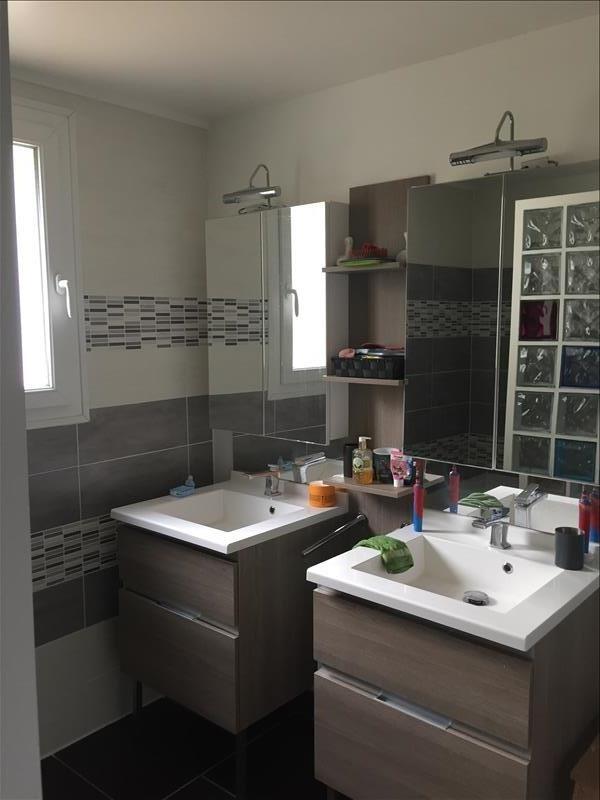 Sale house / villa Commensacq 267000€ - Picture 4