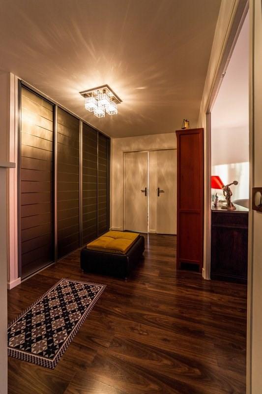 Vente appartement Cormontreuil 259700€ - Photo 2