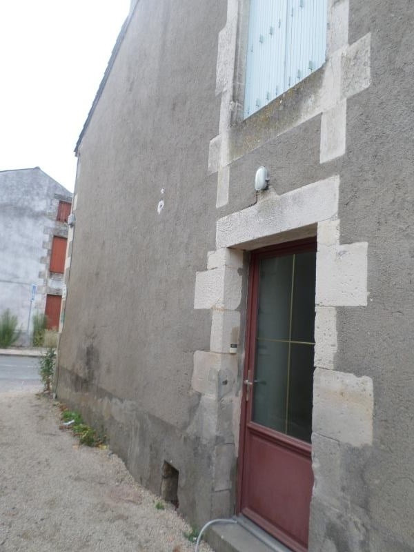 Location maison / villa Vernon 460€ CC - Photo 7