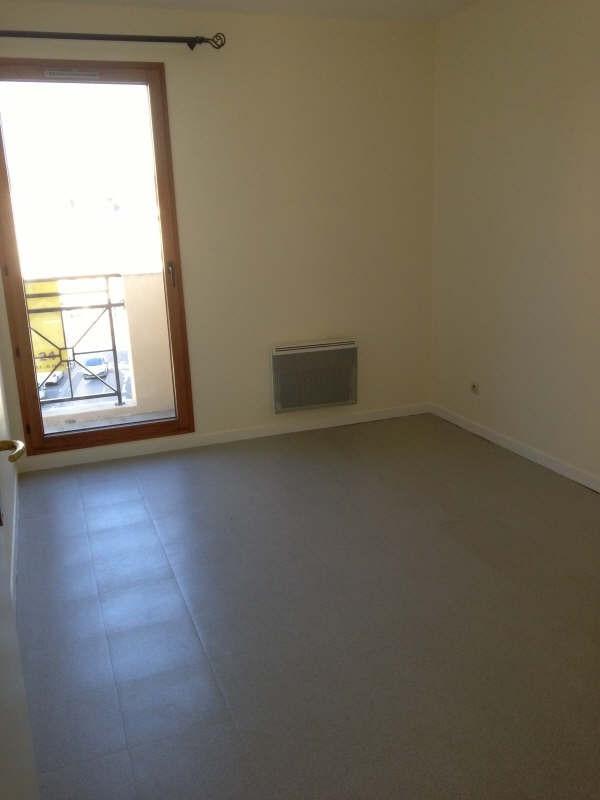 Locação apartamento Bretigny sur orge 735€ CC - Fotografia 3