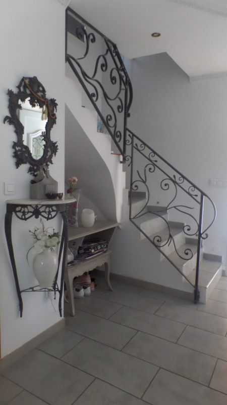 Vente maison / villa Pierrelatte 255000€ - Photo 3