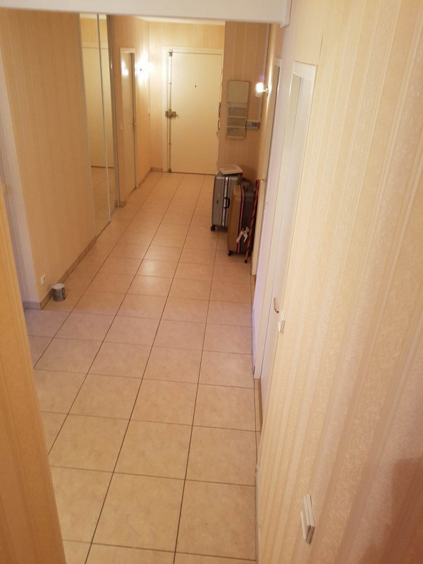 Rental apartment Gaillard 2 300€ CC - Picture 12