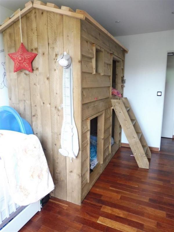 Revenda apartamento St michel sur orge 275600€ - Fotografia 5