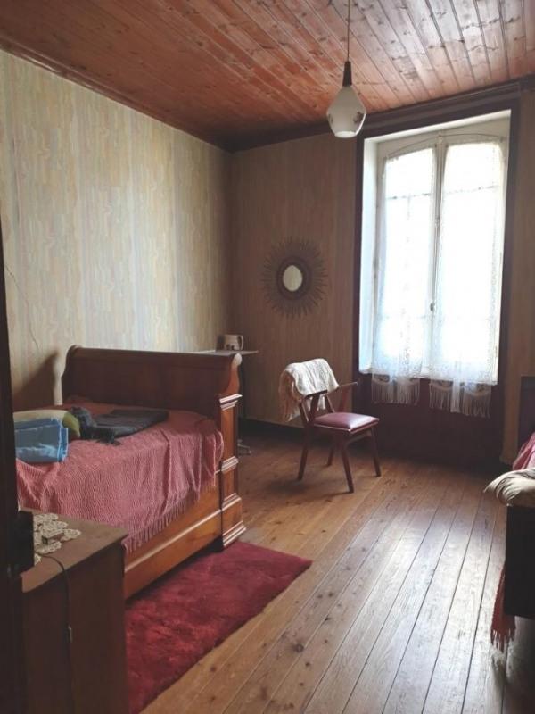 Sale house / villa Plouhinec 280900€ - Picture 3