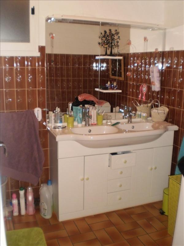 Venta  apartamento Auch 75000€ - Fotografía 6