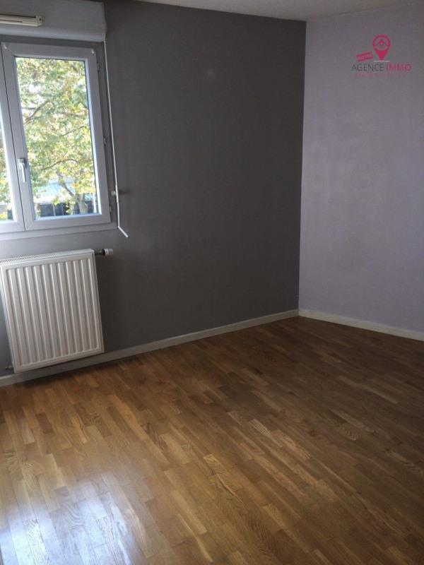 Location appartement Lyon 7ème 960€ CC - Photo 3