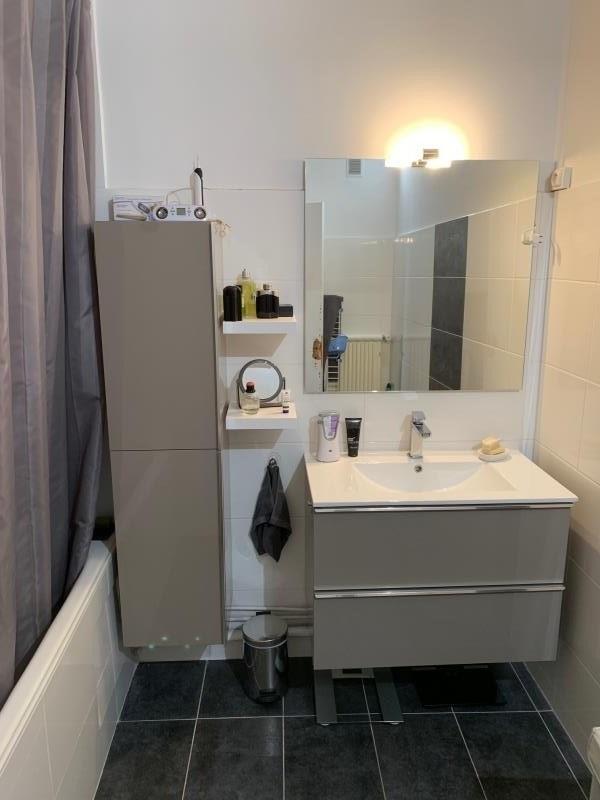 Vente appartement Courbevoie 585000€ - Photo 10