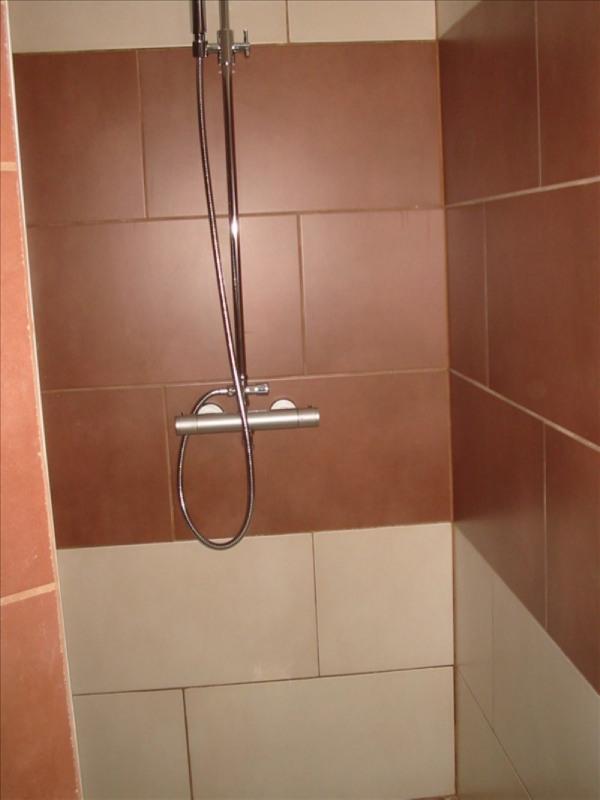 Location appartement Honfleur 470€ CC - Photo 5
