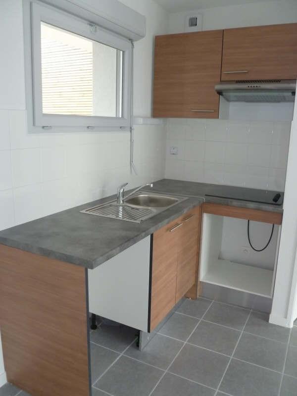 Location appartement St orens de gameville 586€ CC - Photo 4