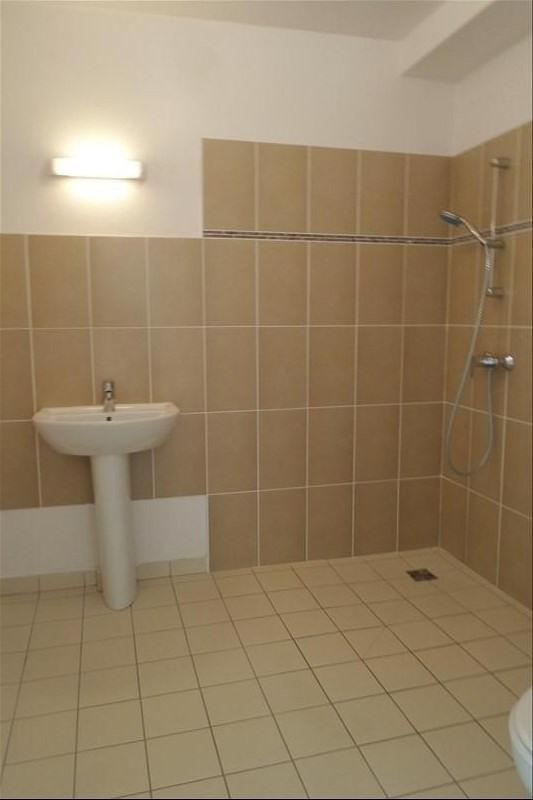 Alquiler  apartamento Fleury sur orne 689€ CC - Fotografía 6