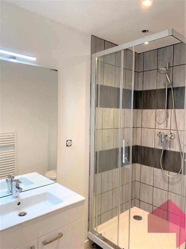 Vente maison / villa Saint felix lauragais 145000€ - Photo 8