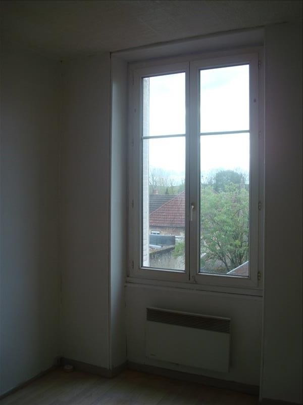 Location appartement Imphy 320€ CC - Photo 6