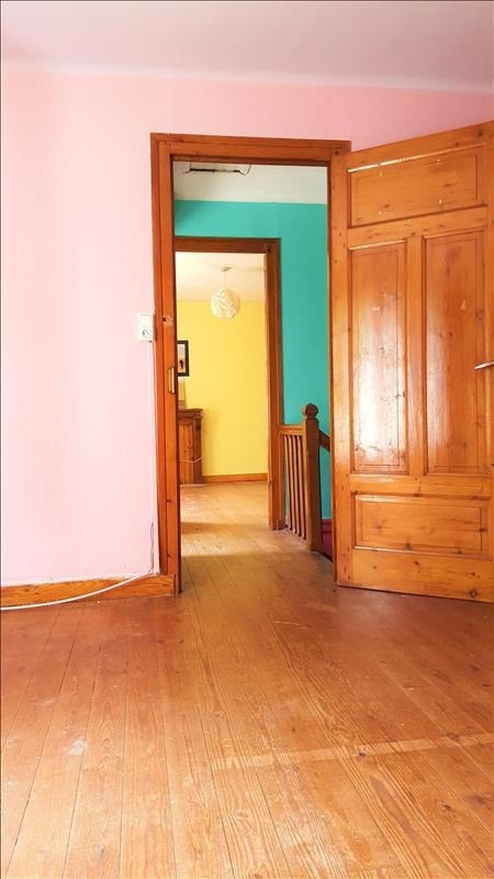 Vente maison / villa Benodet 114400€ - Photo 5