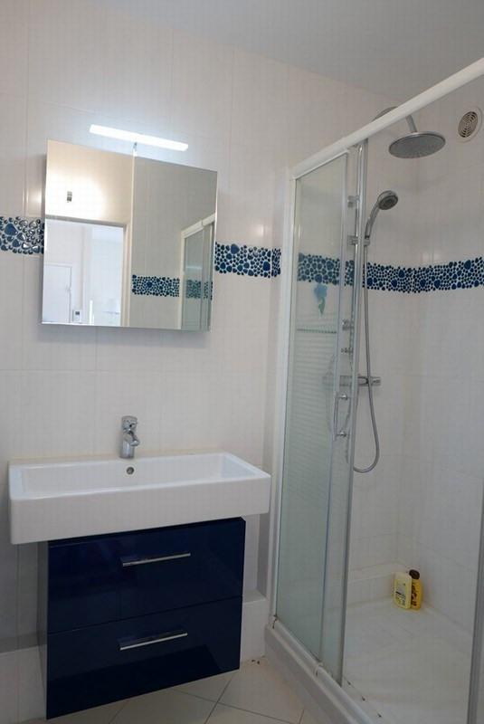 Revenda apartamento Deauville 135000€ - Fotografia 5