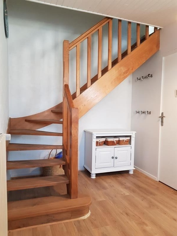Vente maison / villa Chatelaillon plage 430500€ - Photo 7