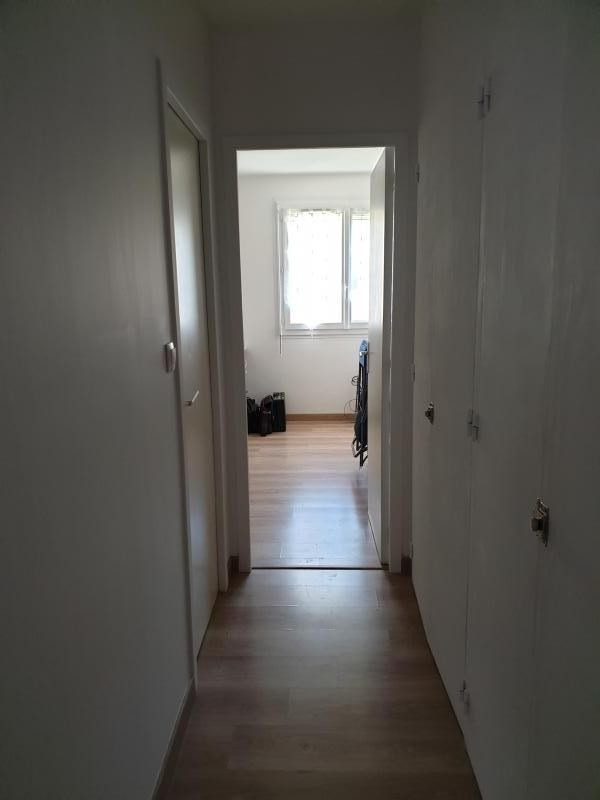 Rental apartment Caen 600€ CC - Picture 1
