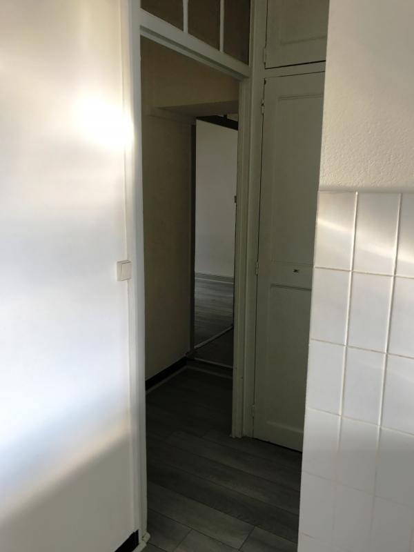Affitto appartamento Valence 400€ CC - Fotografia 5