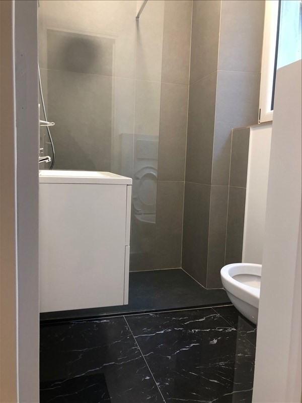 Vente appartement Paris 14ème 295000€ - Photo 2