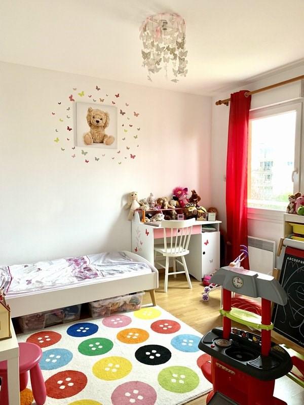 Rental apartment Caen 720€ CC - Picture 7