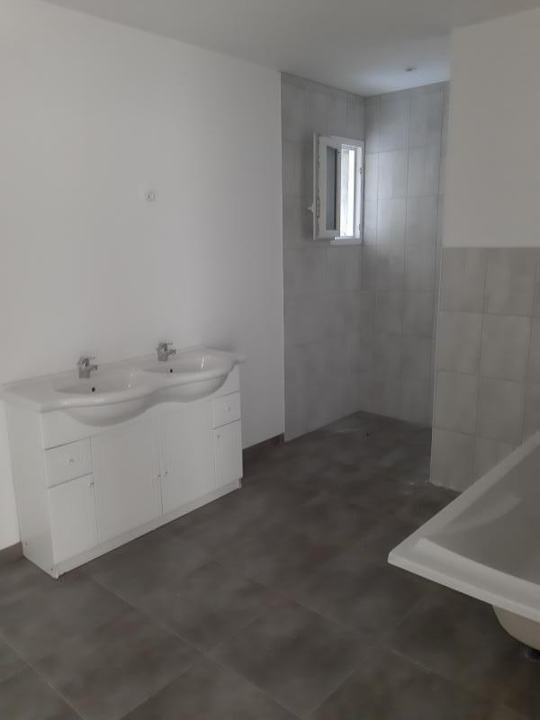 Vente maison / villa Escoussens 131000€ - Photo 6