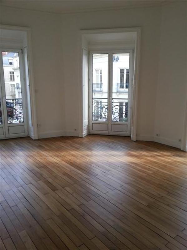 Location appartement Nantes 1228€ CC - Photo 9