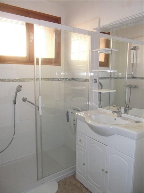 Vente appartement Yenne 110000€ - Photo 4