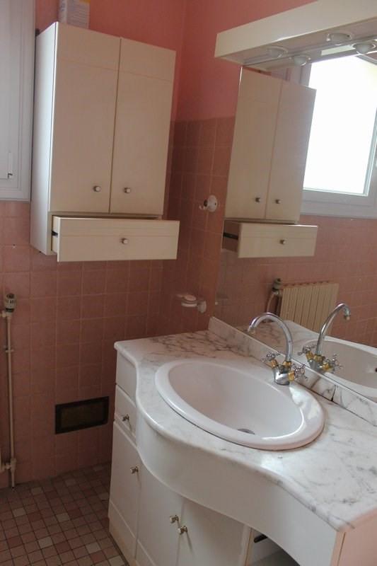 Revenda casa Creances 223000€ - Fotografia 7