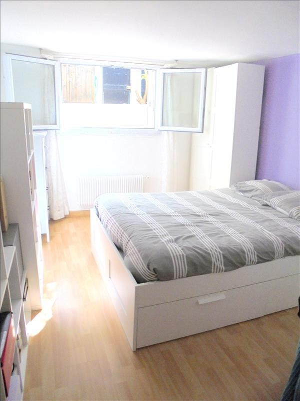 Sale apartment Colombes 335 000€ - Picture 9