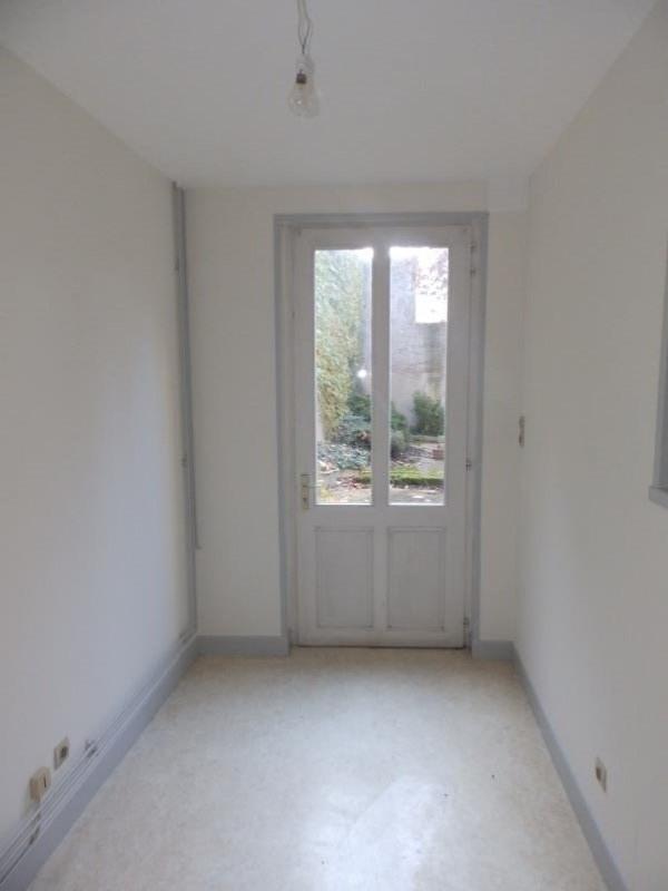 Alquiler  casa Moulins 530€ CC - Fotografía 5