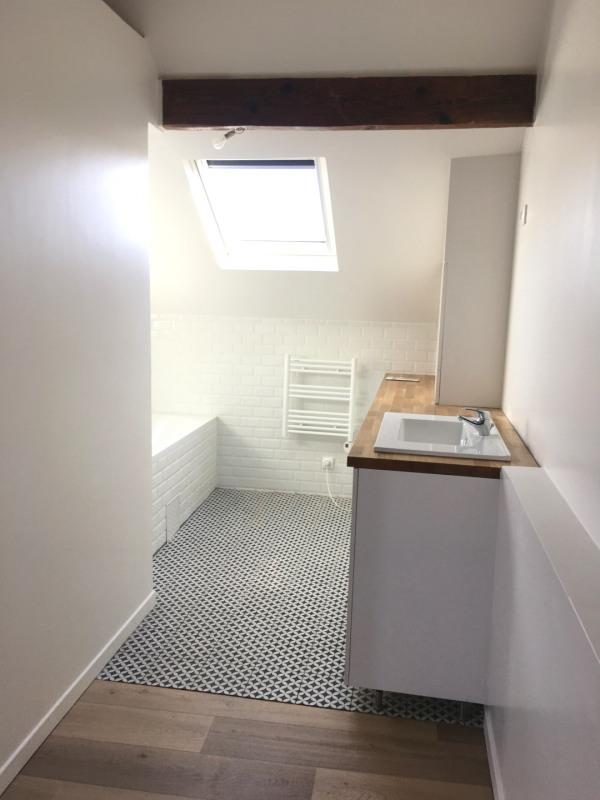 Venta  apartamento Montreuil 520000€ - Fotografía 15