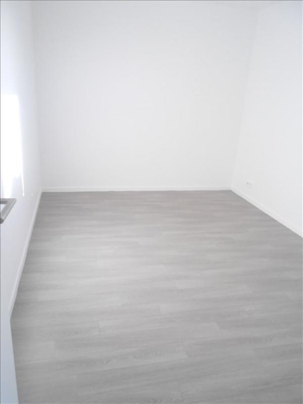 Verhuren  appartement Fleury sur orne 528€ CC - Foto 4