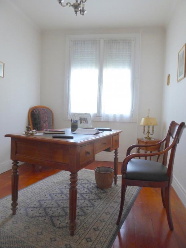 Deluxe sale house / villa Cognac 369250€ - Picture 19