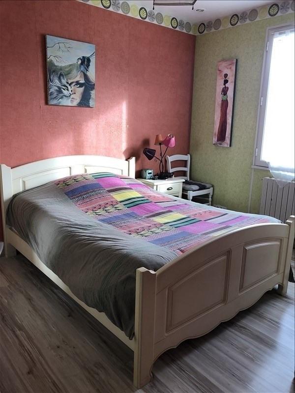 Produit d'investissement maison / villa Smarves 148400€ - Photo 7