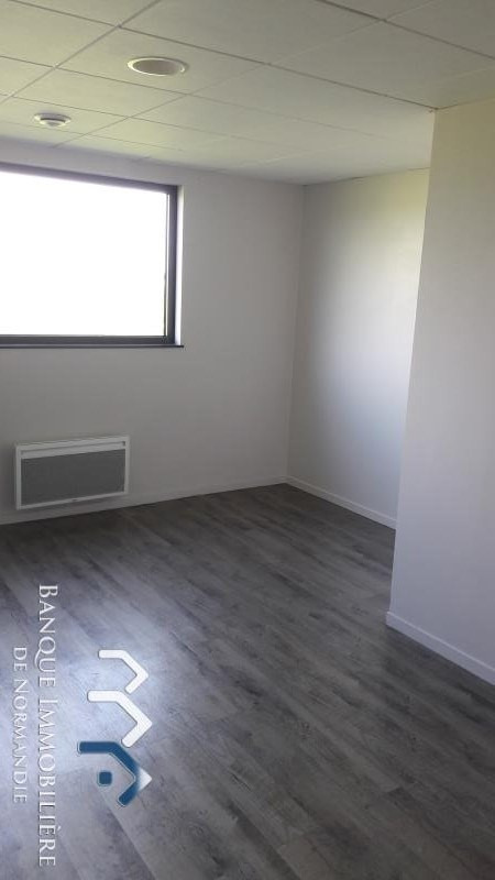 Rental empty room/storage Saint contest 400€ HT/HC - Picture 3