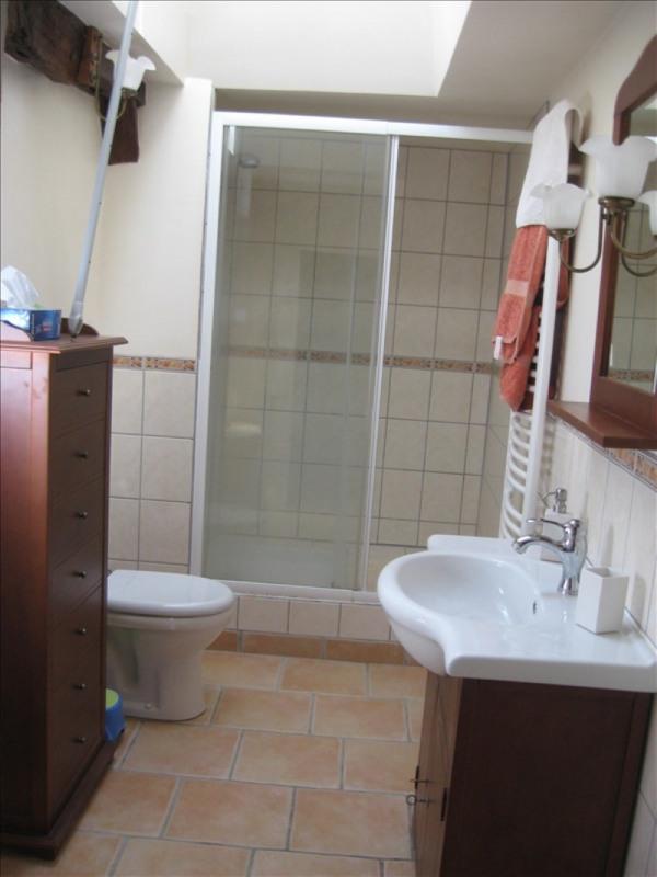 Sale house / villa Brantome 262000€ - Picture 6