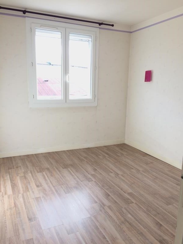 Location appartement Tarbes 510€ CC - Photo 5