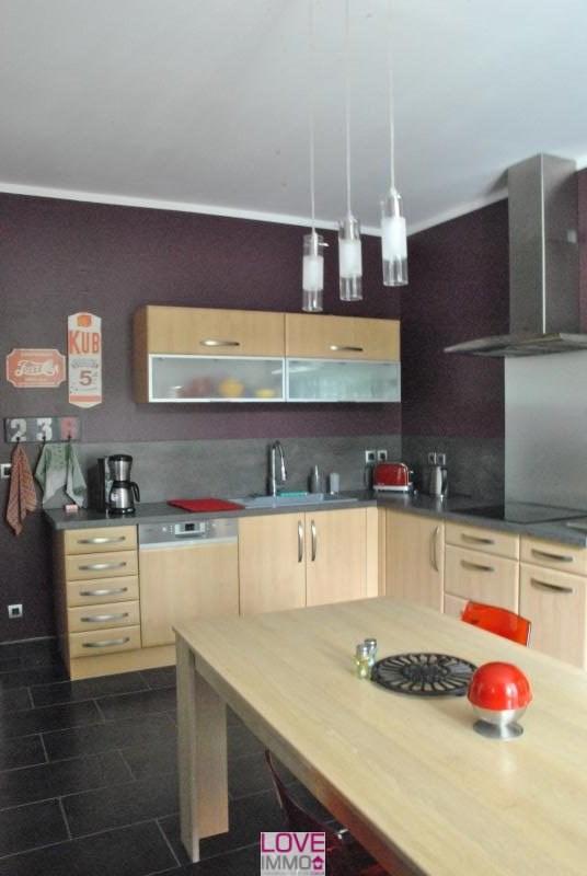 Vente de prestige maison / villa Tain l hermitage 729750€ - Photo 7