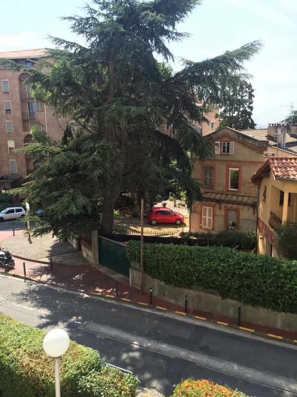 Location appartement Toulouse 850€ CC - Photo 2