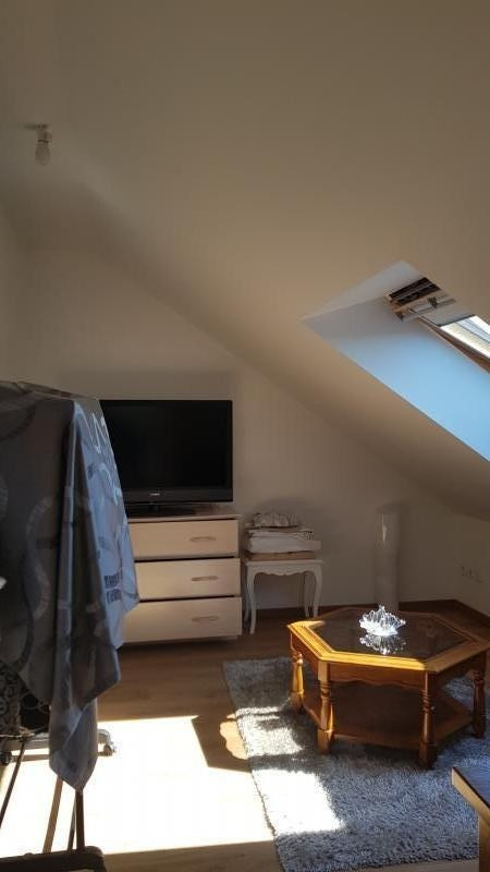 Vente appartement Chennevieres sur marne 259 900€ - Photo 6