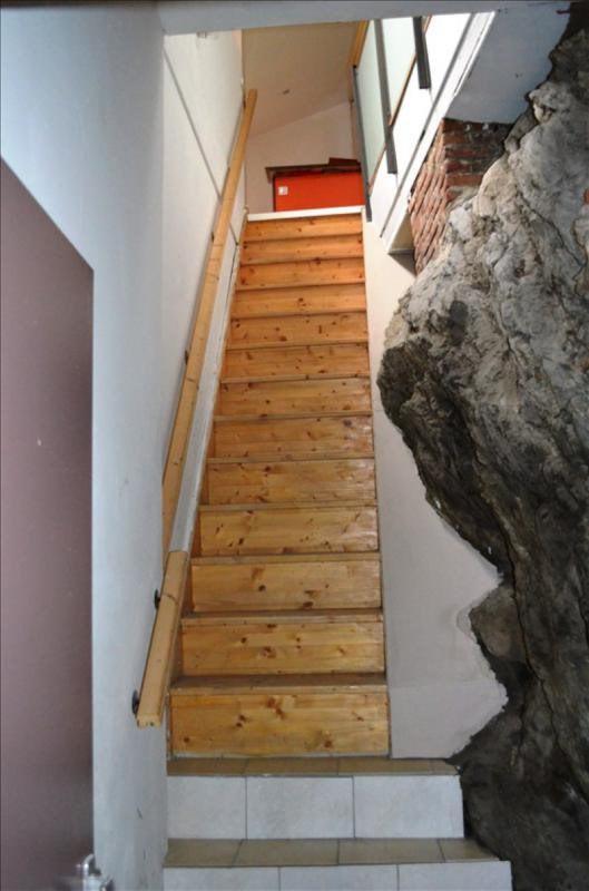 Sale apartment Vienne 45150€ - Picture 3