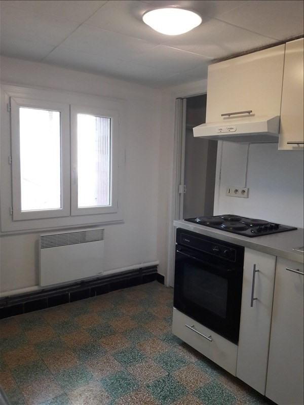 Location appartement Marsillargues 580€ CC - Photo 2