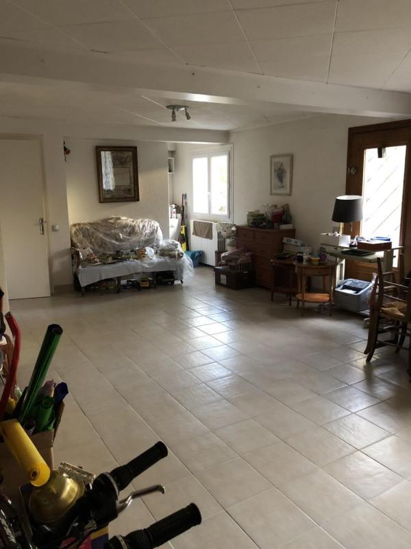 Sale house / villa Tassin-la-demi-lune 885000€ - Picture 10