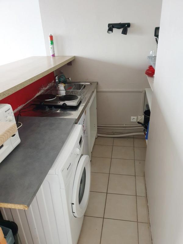Location appartement Aix-en-provence 450€ CC - Photo 3