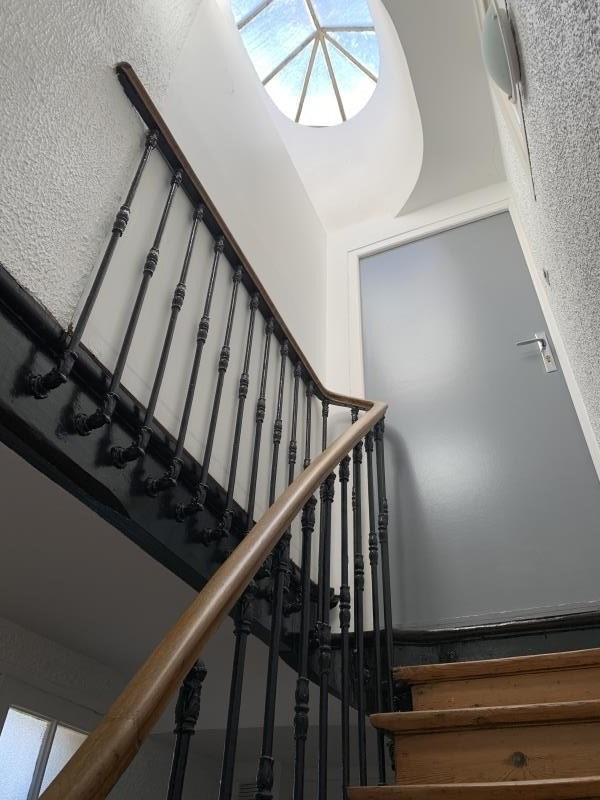 Location appartement Bordeaux 580€ CC - Photo 6