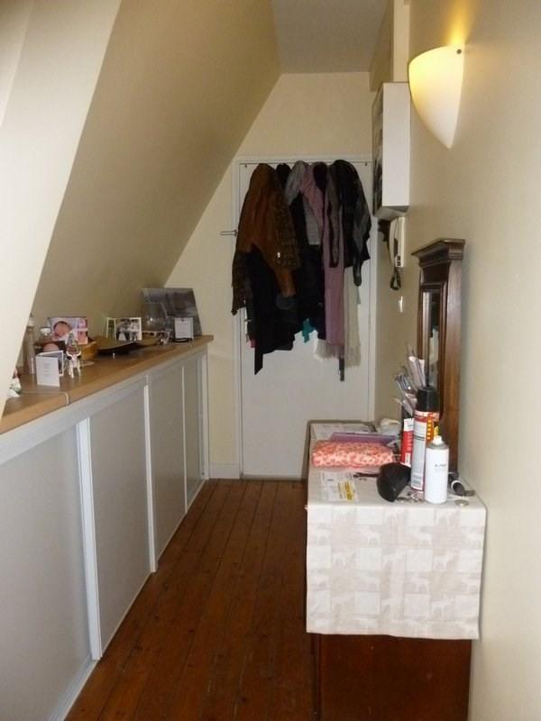 Rental apartment Caen 580€ CC - Picture 5