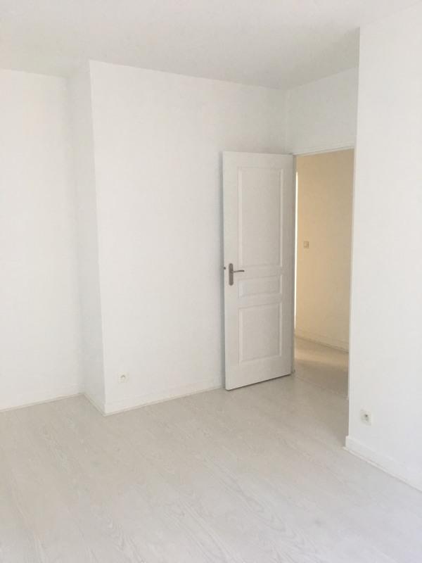 Rental apartment Paris 20ème 1695€ CC - Picture 3
