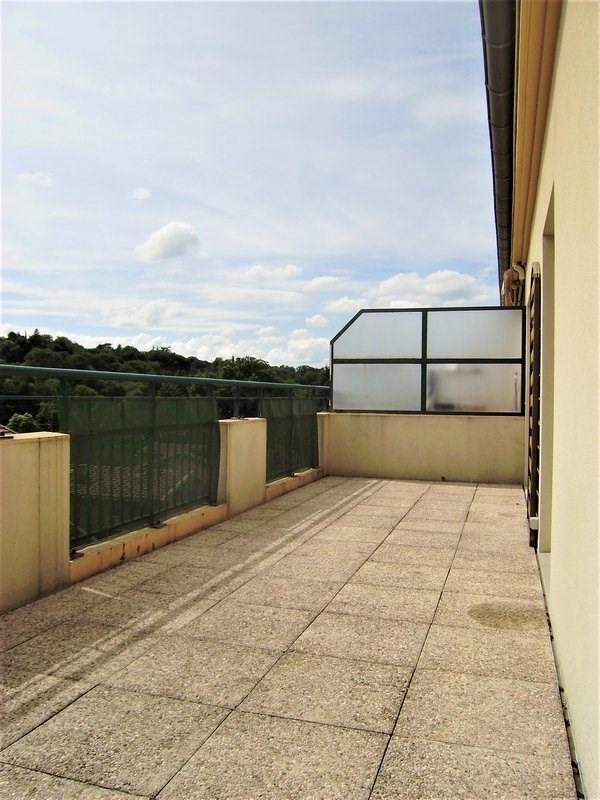 Vente appartement Francheville 289000€ - Photo 1