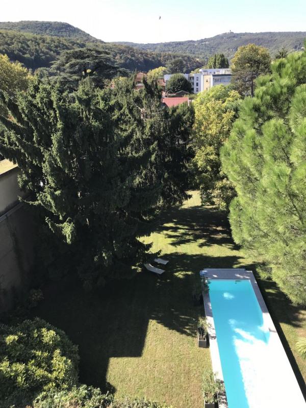 Vente de prestige maison / villa Caluire-et-cuire 1195000€ - Photo 17