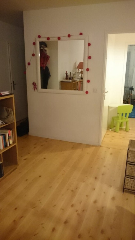 Vente appartement L ile st denis 342 000€ - Photo 6